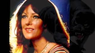 Video ABBA - The Visitors download MP3, 3GP, MP4, WEBM, AVI, FLV Januari 2018