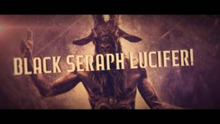 ARCANORUM ASTRUM - The Great One (feat. Karl Sanders of NILE) (OFFICIAL LYRIC VIDEO)