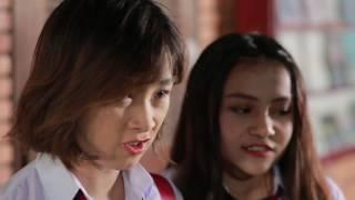 Phim Sửu Nhi  Phần 2 Trailer Tập 9 Phim Học Sinh Cấp 3   GROUP CAST  OFFIC