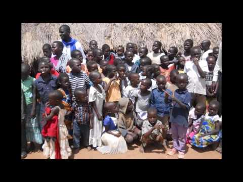Slideshow for Divine Kingdom Victory Global Ministry-Uganda