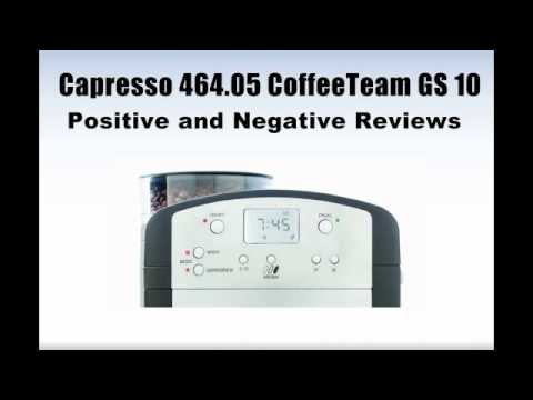 best price for a keurig coffee maker