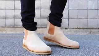 Lookbook Fashion • Стиль в городе Стильные луки