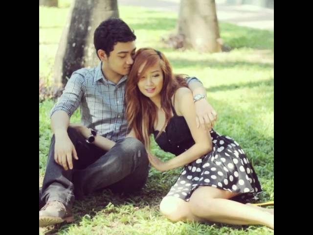 Shehyee ariane dating