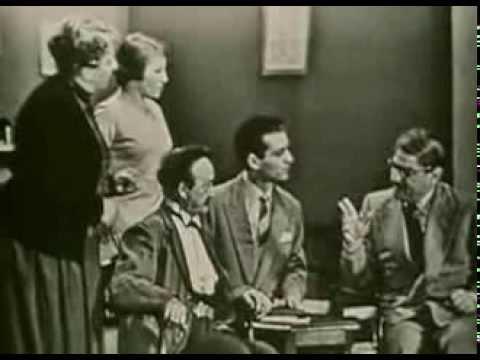 Impresa trasporti (1958)