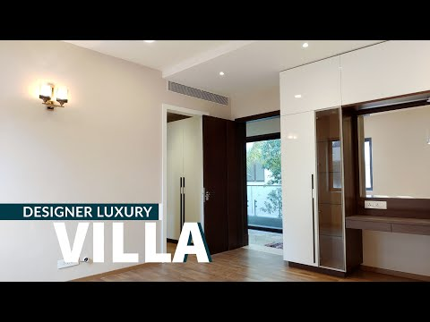 luxurious-5bhk-designer-villa-for-rent-in-whitefield-bangalore-|-ultimate-luxury-home-tour--4k-video