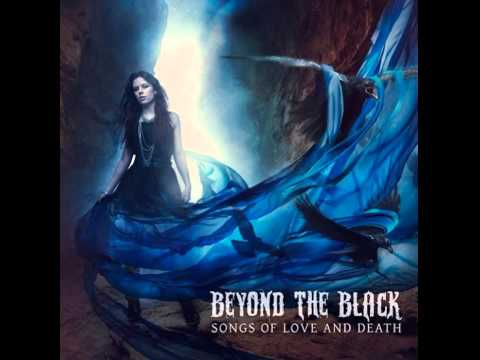 Beyond the Black - When Angels Fall