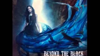 Watch Beyond The Black When Angels Fall video