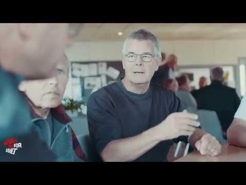 Voksenmotionister og teenagere i de danske fodboldklubber