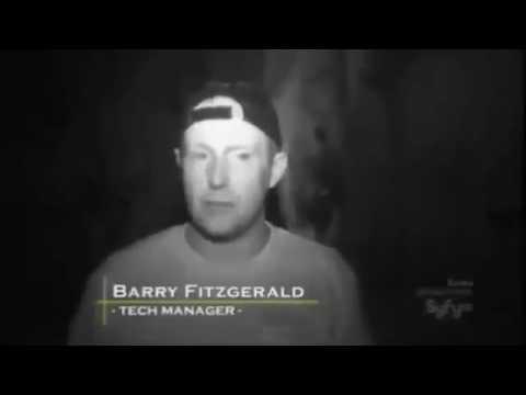 Ghost Hunters International S2 E18 Demons of Nicaragua HD