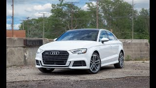 2017 audi a3 review,2017 convertible,2017 hatchback,2017 interior,2017 sportback,2017 lease,2017 mpg,2017 aud...