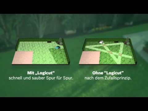 m hroboter von gardena und bosch test vergleich bayrisch mit deutschem untertitel chip. Black Bedroom Furniture Sets. Home Design Ideas