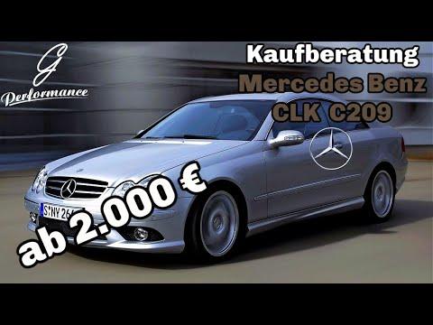 Luxus-Truck | Asphalt-Cowboys | DMAX Deutschland from YouTube · Duration:  2 minutes 8 seconds
