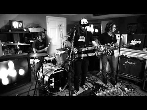 Terrible Things - Last Look (Nervous Energies session)