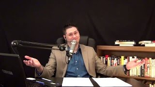 Kyle Kulinski - Pauls Ego - Stupid Ads - Craigslist Personals - and More! DPP #154