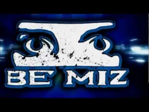 WWE The Miz Theme Song With Titantron ᴴᴰKaynak: YouTube · Süre: 4 dakika57 saniye