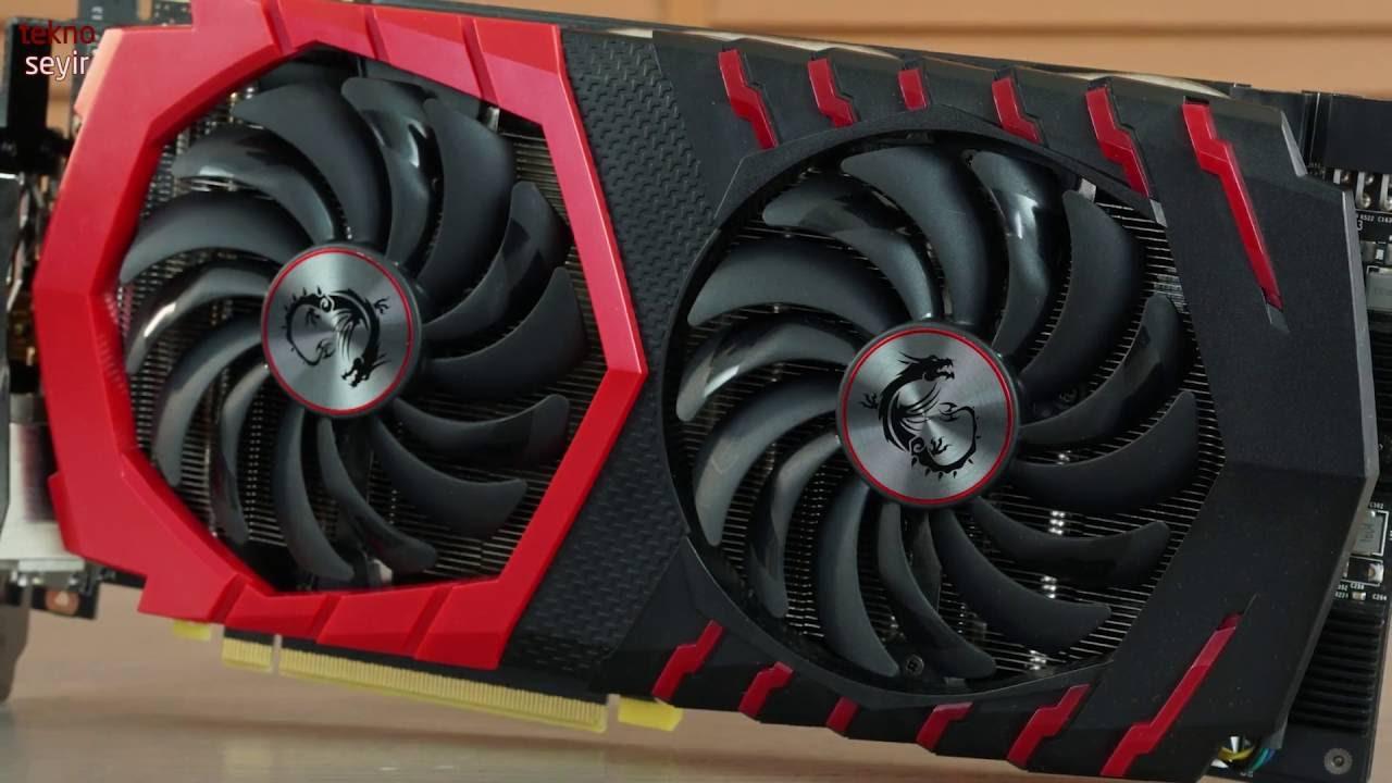 gtx 1080 gaming x 8g цена