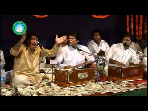 Ali Ali Javed Bashir