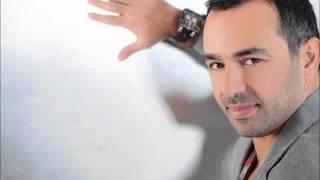 مروان الشامي - غمرني 2013 Marwan Al-Shami - 3'morny