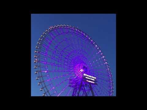 (cover) シリウス BUMP OF CHICKEN 音量大推奨 原曲KEY+2