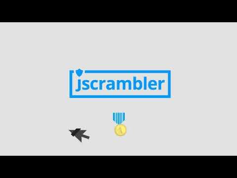 What is Jscrambler