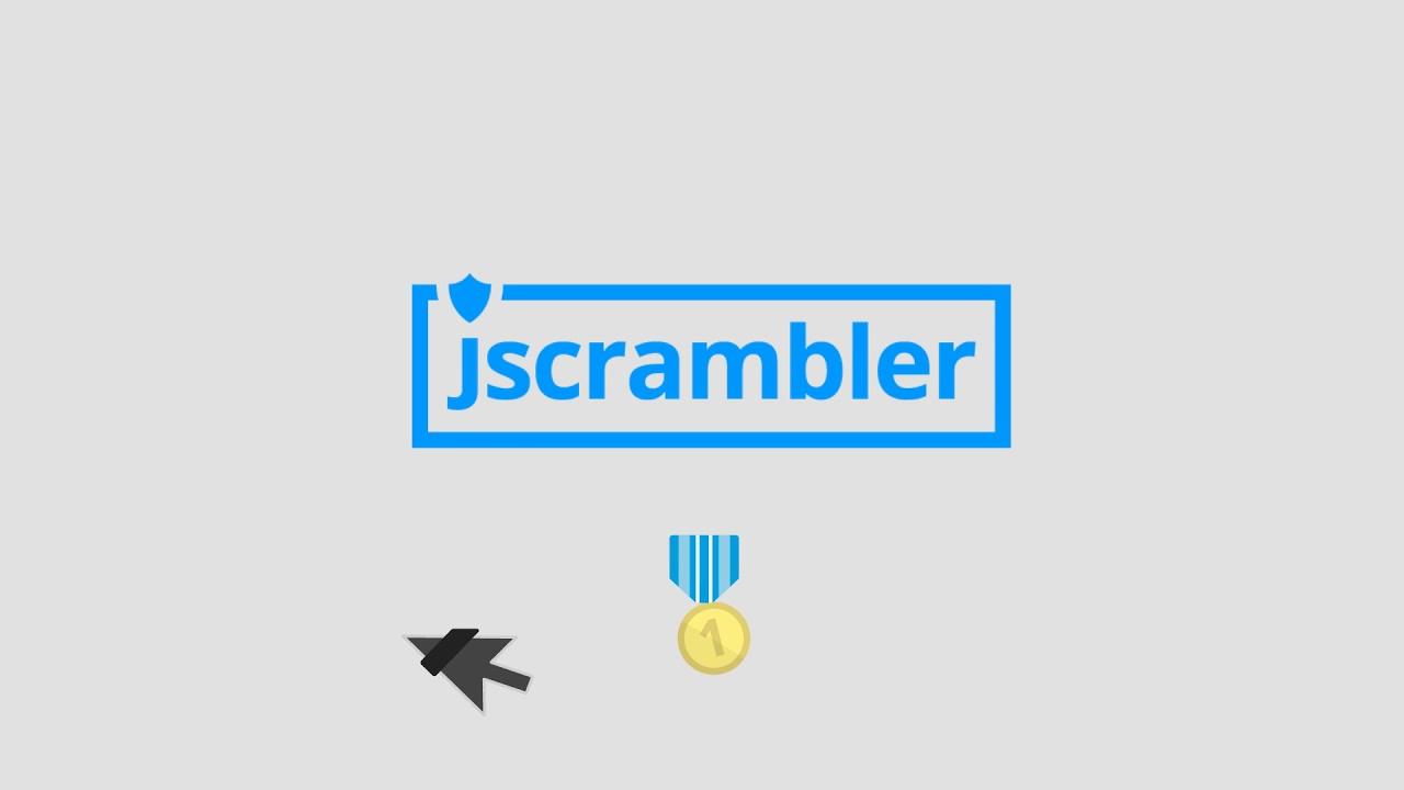 Jscrambler Reviews, Prices & Ratings | GetApp South Africa