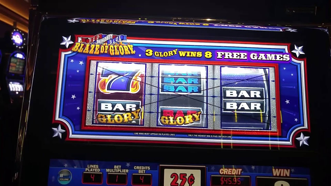 Big Winners at Empire City Casino 2 Six-Figure Jackpots hit NY Sports Day