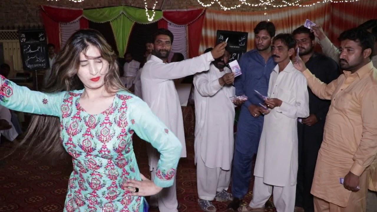Download Anmol khan