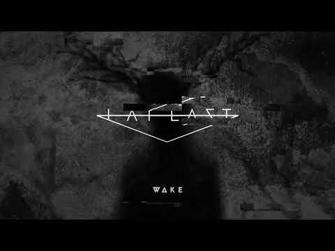 I AT LAST - Wake