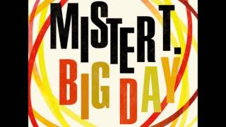 Mister T. feat. Katie Rose Summerfield - Mississippi groove
