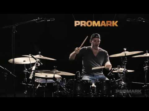 "Matt Halpern Performs ""Lune"", from Periphery III: Select Difficulty"