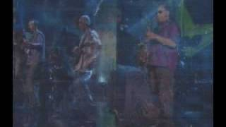 Dave Matthews Band- The Space Between at the MTV Movie Awards