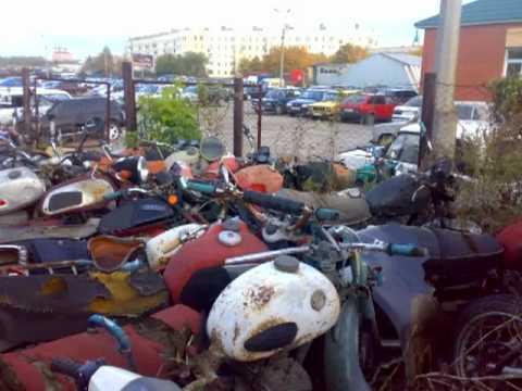 Продажа мотоциклов, купить мотоцикл недорого с доставкой по воронежу и воронежской области.