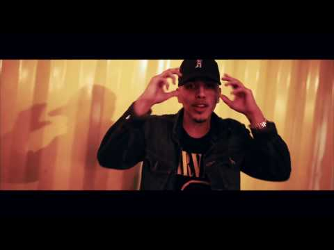 Rauw Alejandro - Si Me Permites ft. Mike Towers, Wiso Rivera ( OFFICIAL VIDEO )