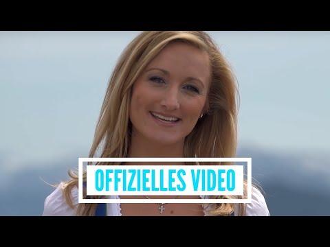 Sigrid & Marina - Die Heimat gibt mir Berge (offizielles Video)