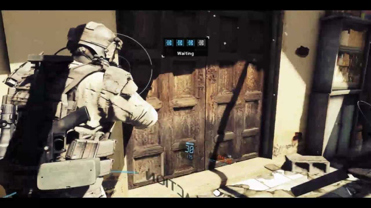 Ghost Recon Future Soldier Glitching Fix On Noble Tempest Pc Loop Kartini Sony Playstation 4 Tom Clancys Wildlands Xbox Ps3 Hd