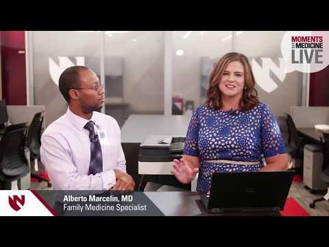 Questions About The Flu Shot Nebraska Medicine
