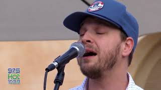 Gavin DeGraw - She Sets The City On Fire - Sanderson Ford Live & Rare