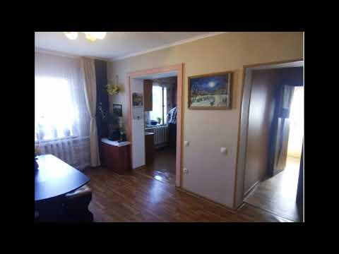 Собственник. Продажа Дома 74 м² на участке 14 соток. в г Курск