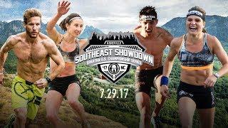 Spartan LIVE - Southeast Showdown - 7/29