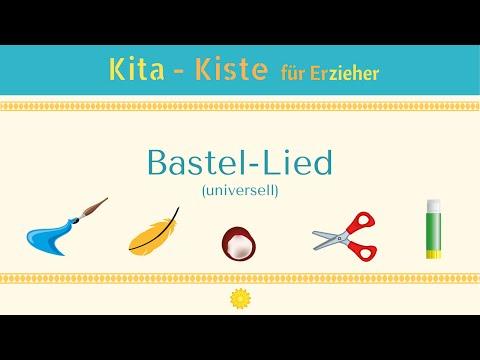 Lieder Rituale Kinderlieder Für Kita Krippe