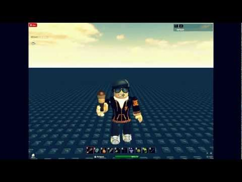 how to get free stuff on roblox gear