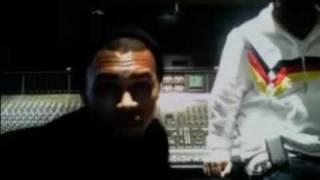 Chris Brown Pretty Girls Remix On Ustream