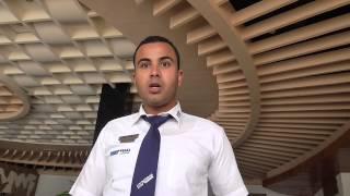 видео Египет с Пегас Туристик Шарм Эль Шейх