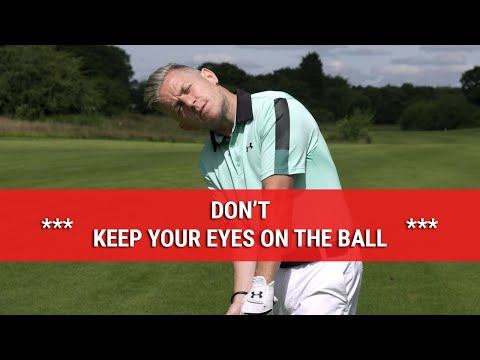 don't-keep-your-eye-on-the-ball---golf-swing-tips---dwg