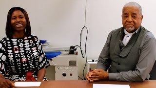 Video The Tailor and The Dressmaker Episode 2---How to Achieve Sewing Mastery download MP3, 3GP, MP4, WEBM, AVI, FLV Oktober 2018