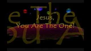 You Are The One by Bash