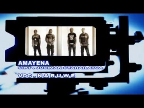 NARUWE - AMAYENA