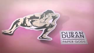 Duran Duran - Change the Skyline (feat. Jonas Bjerre) [OFFICIAL AUDIO] YouTube Videos