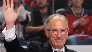 Mike Emrick Best Hockey Calls