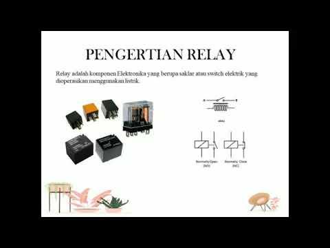 pengertian-relay,-fungsi-relay,-dan-cara-kerja-relay